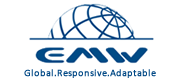 EMW, Inc. A world-wide systems integration company